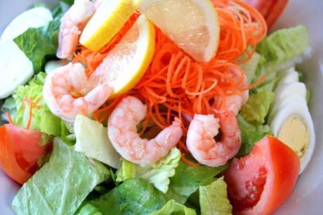 Własny plan na zdrowe odżywianie