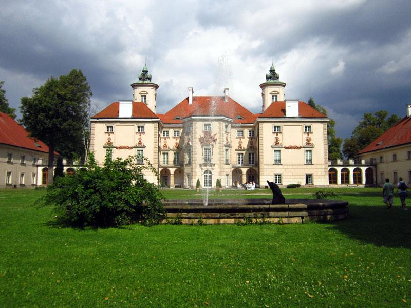Otwock_-Wielki_Pałac_3