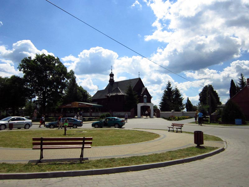 kościoł2