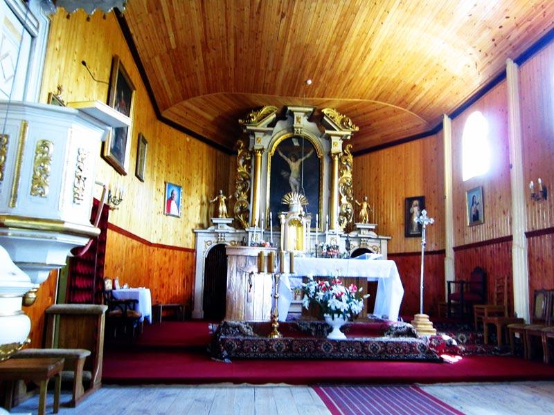 kościoł_wnętrze