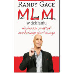 Multi Level Marketing w działaniu RANDY GAGE