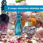 Wiedza o perfumach